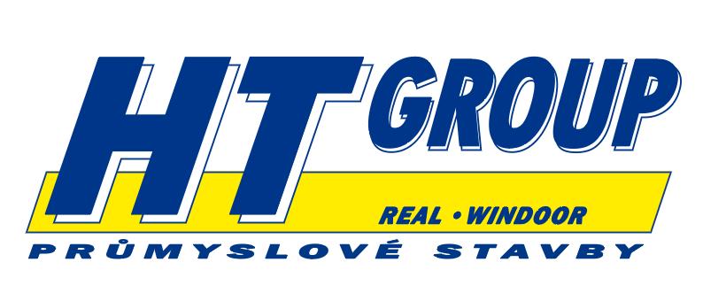 htgroup