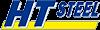 HT Steel s.r.o. Logo